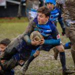Cupa Kaufland Rugby7/U15 Turneul 2