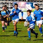 RC Antonio Jr. organizeaza un turneu de Rugby 7/ U15