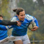 Cupa Kaufland Rugby7/U15 Turneul 4
